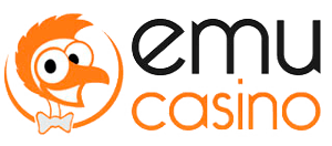 emu casino free play