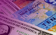 win money nz