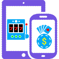 mobile casinos nz