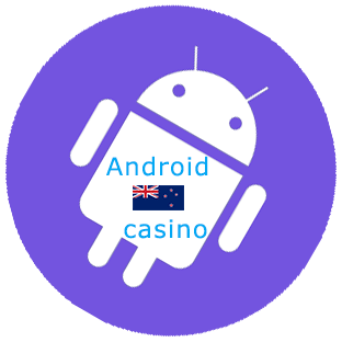 Android casinos nz