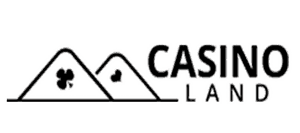 casinoland UK online casino