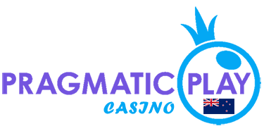 Pragmatic Play casinos nz