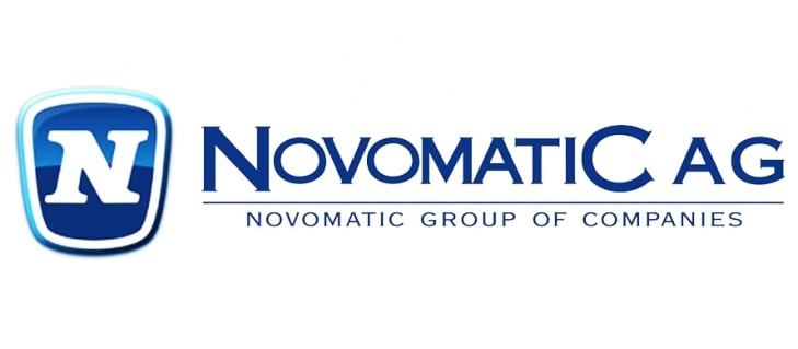 novomatic online casino sites