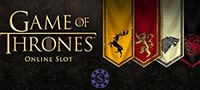 Game of Thrones online pokie - review