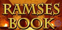 Book of Ramses online slot