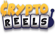 crypto reels