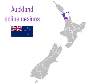 auckland online casinos nz