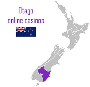 otago online casinos nz