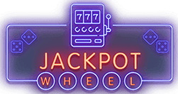 jackpot wheel online casino