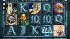 thunderstruck casino