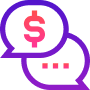 minimum deposit casinos payment options