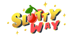 slottyway casino nz