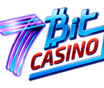 7 bit casino nz logo