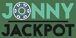 jonnyjackpotcasino logo