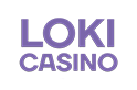 loki casino nz logo