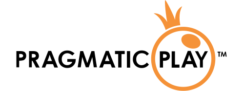 pragmaticplay casinos nz logo