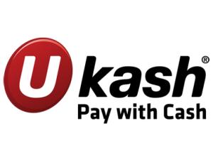 New Zealand Casinos accepting UKash deposits