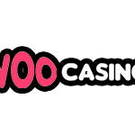 woo nz logo