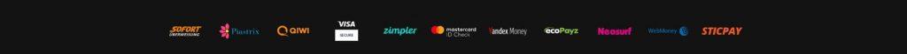 CosmicSlot-Online-Casino-payments