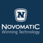 Novomatic software casino: a review of the software in the NZ casinos