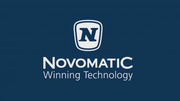 novomatic casinos NZ