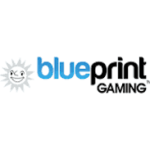 The Ultimate Blueprint Casino Games Review