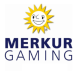 Merkur Online Casino Review In New Zealand