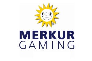 Merkur Online Casino Review In New Zealand