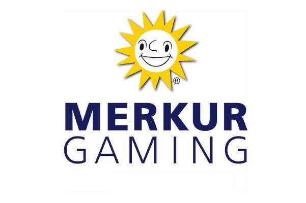Merkur casinos nz
