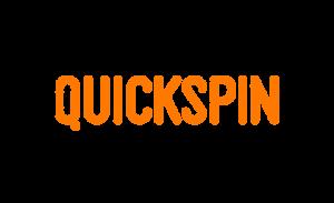 Quickspin Casinos in New Zealand [da-year]
