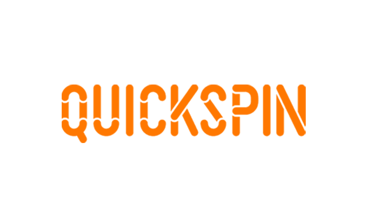 Quickspin gaming nz