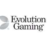 Evolution casino game developer: a software review in NZ