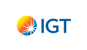 IGT casino games online: a software review in the NZ casinos