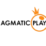 Pragmatic Play Casinos List for New Zealand