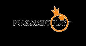 Pragmatic Play Casinos List for New Zealand