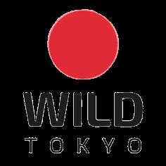 wild tokyo casino nz
