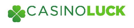 casino luck nz logo