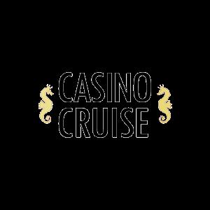 casino cruise logo nz
