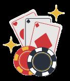 Real money Poker