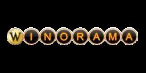 winorama casino nz logo