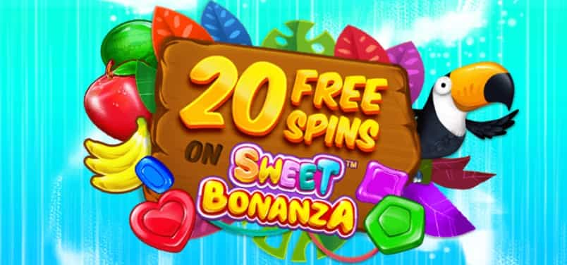 free spins amazon slots