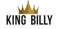 king billy casino nz